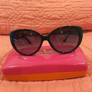 Kate Spade Pre-owned ADELLA Sunglasses